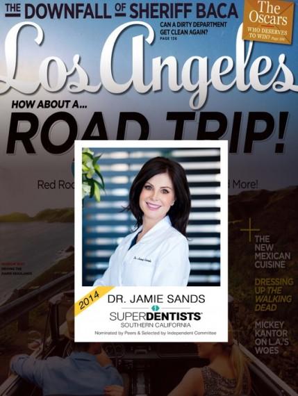 super-dentist