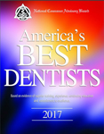 America's Best Dentist