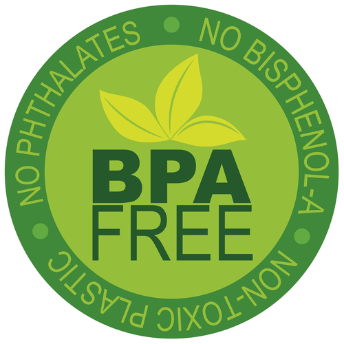 BPA Used in Some Dental Work May Cause Cancer and Reproductive Toxicity